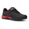 Five Ten Kestrel Lace MTB Shoe - DUNBAR CYCLES
