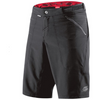 Troy Lee Designs MTB Skyline Short Shell