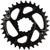 Sram X-Sync 2 Eagle Chainring - DUNBAR CYCLES