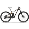 2019 Devinci Troy Carbon GX Eagle LTD 29""
