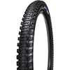 Specialized Slaughter Grid 2BR Tire