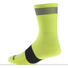 Specialized Reflect Tall Sock - DUNBAR CYCLES
