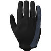 Specialized BG Sport Full-Finger Glove - DUNBAR CYCLES