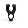 Chromag BZA 35mm Clamp - DUNBAR CYCLES