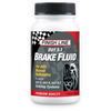 DOT Brake Fluid 4oz Big Mouth Bottle