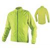 Enduro Xtract Jacket - DUNBAR CYCLES