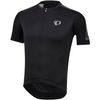 Pearl Izumi Elite Pursuit Speed Jersey - Dunbar Cycles