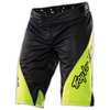2015 Troy Lee Designs Sprint Shorts - DUNBAR CYCLES