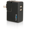 GoPro Wall Charger - DUNBAR CYCLES