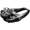 Shimano PD-6800 Ultegra Carbon Pedal 4MM Longer Axle - DUNBAR CYCLES