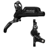 Sram Guide R Disc Brake - DUNBAR CYCLES