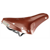 Brooks B17 Unisex - DUNBAR CYCLES