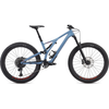 2019 Specialized Stumpjumper Expert Carbon 27.5