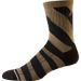 "Fox 6"" Trail Sock"