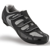 2017 Specialized Spirita Womens Road Shoe