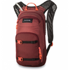 Dakine Womens Sessions 8L Hydration Pack
