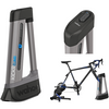 Wahoo Kickr Climb Indoor Bike Trainer - Dunbar Cycles