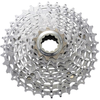 Shimano Deore XT Cassette - 11/32th - Brand New! - DUNBAR CYCLES