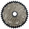 Shimano CS-M7000 11 Speed SLX Cassette