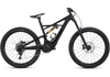 2019 Specialized Turbo Kenevo Expert 27.5