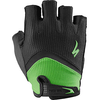 2014 Specialized Body Geometry Gel Glove - DUNBAR CYCLES