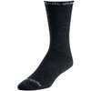 Pearl Izumi Elite Tall Wool Sock - DUNBAR CYCLES