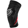 Troy Lee Designs Raid Knee Guard - DUNBAR CYCLES