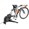 Tacx T2900 Flux Training Base