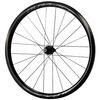 Shimano Dura-Ace Carbon 9170 Road Wheelset