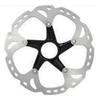 Shimano SM-RT81 XT Disc Brake Rotor - CentreLock - DUNBAR CYCLES
