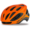Specialized Align Helmet - DUNBAR CYCLES