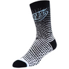 Troy Lee Designs Tremor Crew Sock - DUNBAR CYCLES