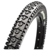 Maxxis High Roller Single Ply XC/Trail Tires