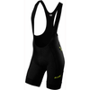 Specialized Mountain Bib Liner Short w/ SWAT - DUNBAR CYCLES