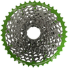 OneUp Components Cassette cog - DUNBAR CYCLES