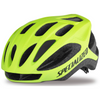 Specialized Propero II Helmet - DUNBAR CYCLES