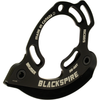 Blackspire Bruiser Bash Guard