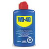 WD-40 Multi-Use product - DUNBAR CYCLES
