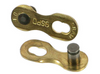 SRAM POWERLINK GOLD 9S