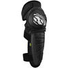 iXS Protection Mallet Series Knee-Shin Guards - DUNBAR CYCLES