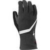 Specialized Womens Cold Weather Gloves