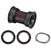 FSA 386EVO or PF30 (Road/Mtn) Bottom Bracket