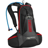 Camelbak Charge 10L Hydration Pack - Dunbar Cycles