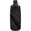 Camelbak Podium Dirt Series Water Bottle 620ml