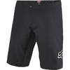 Fox Lynx Women's Shorts - DUNBAR CYCLES
