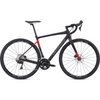 2019 Specialized Diverge Mens Sport