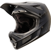 Fox Rampage Pro Carbon DH Helmet w/ MIPS - DUNBAR CYCLES