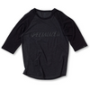 Specialized Podium 3/4 T-Shirt - DUNBAR CYCLES