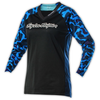 Troy Lee Designs Women's LS Skyline Jersey - DUNBAR CYCLES