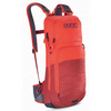 Evoc CC10 Hydration Pack